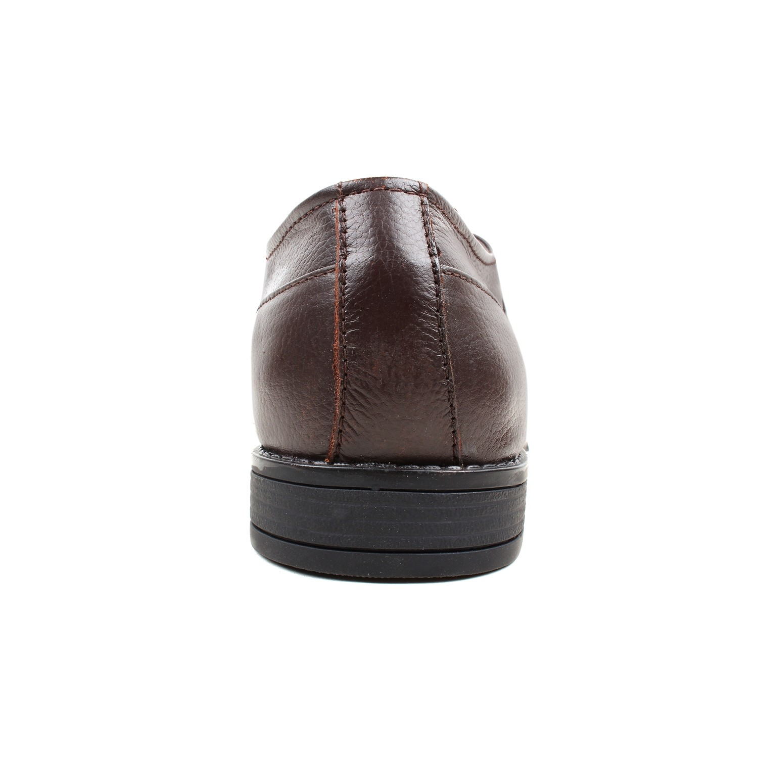 Leather-Shoes-Brown