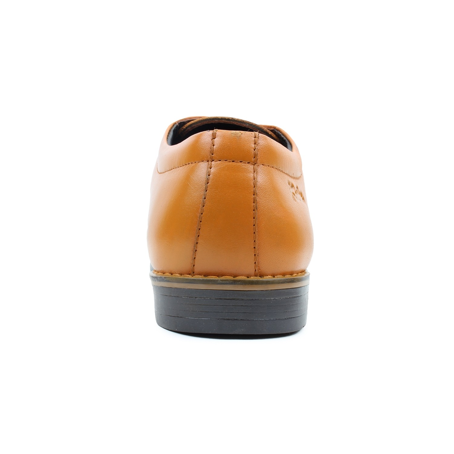 Leather-Shoes-Tan