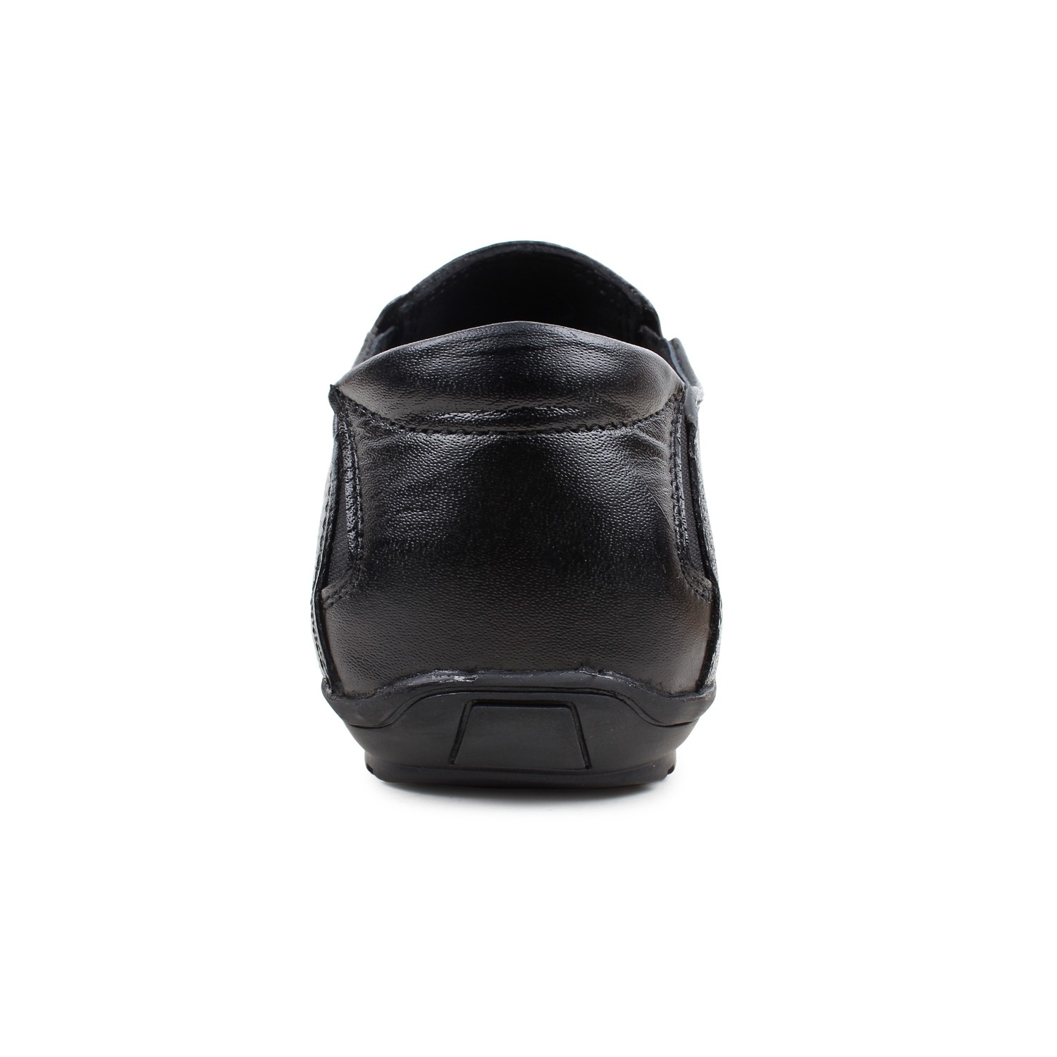 Leather-Shoes-Black