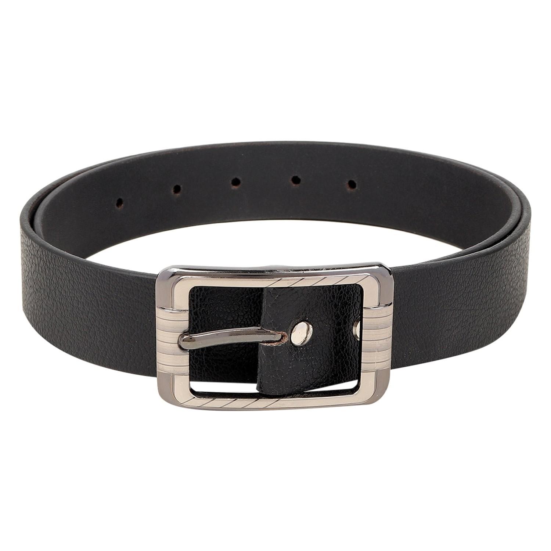 Belt -  KBLT231