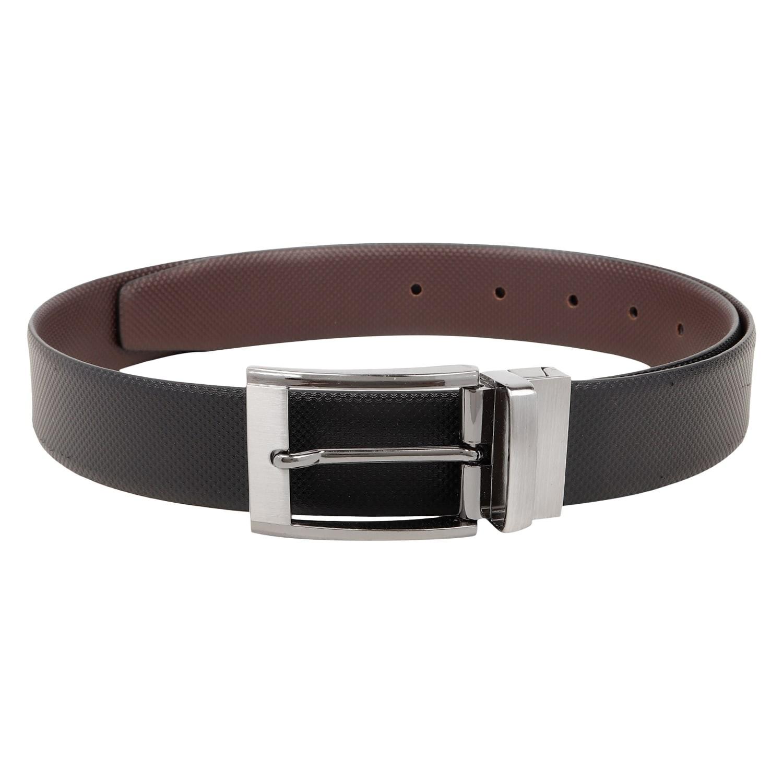 Belt -  KBLT211