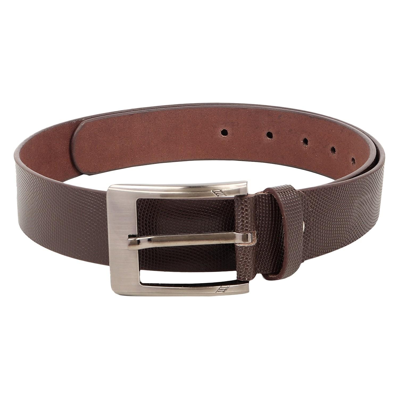 Belt -  KBLT234