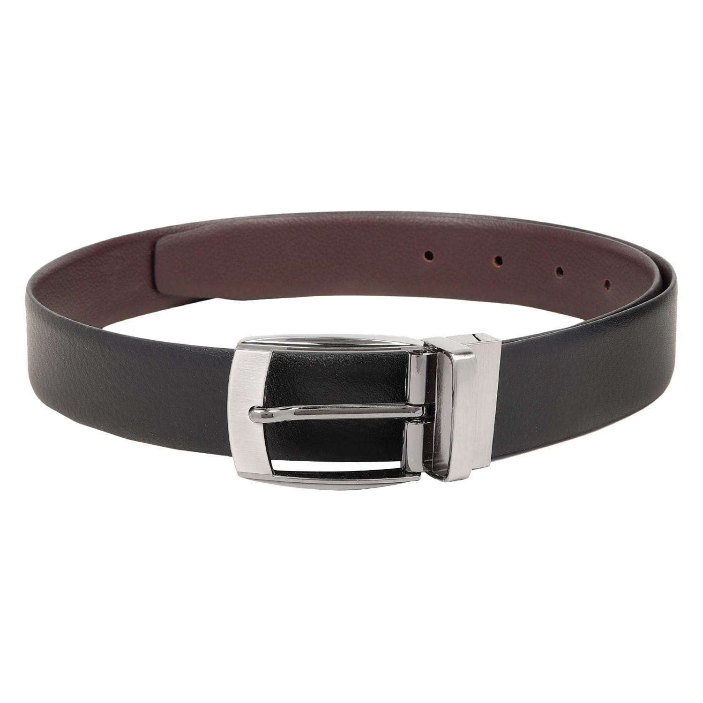 Belt -  KBLT221
