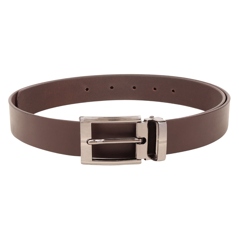 Belt -  KBLT230