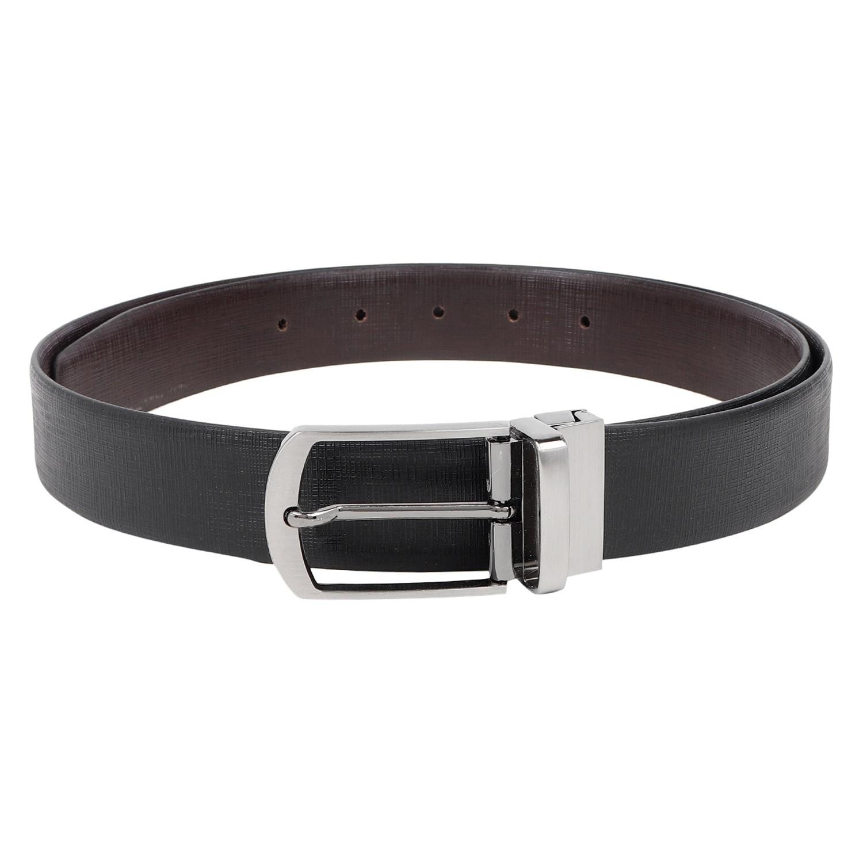 Belt -  KBLT218