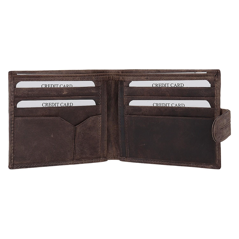 Wallet -  KGWL096