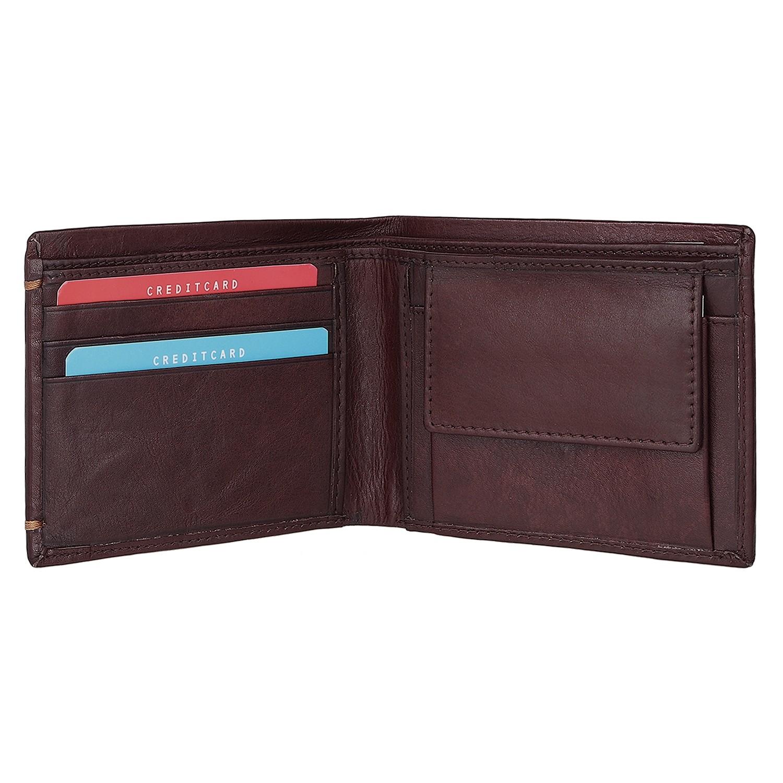 Wallet -  KGWL090