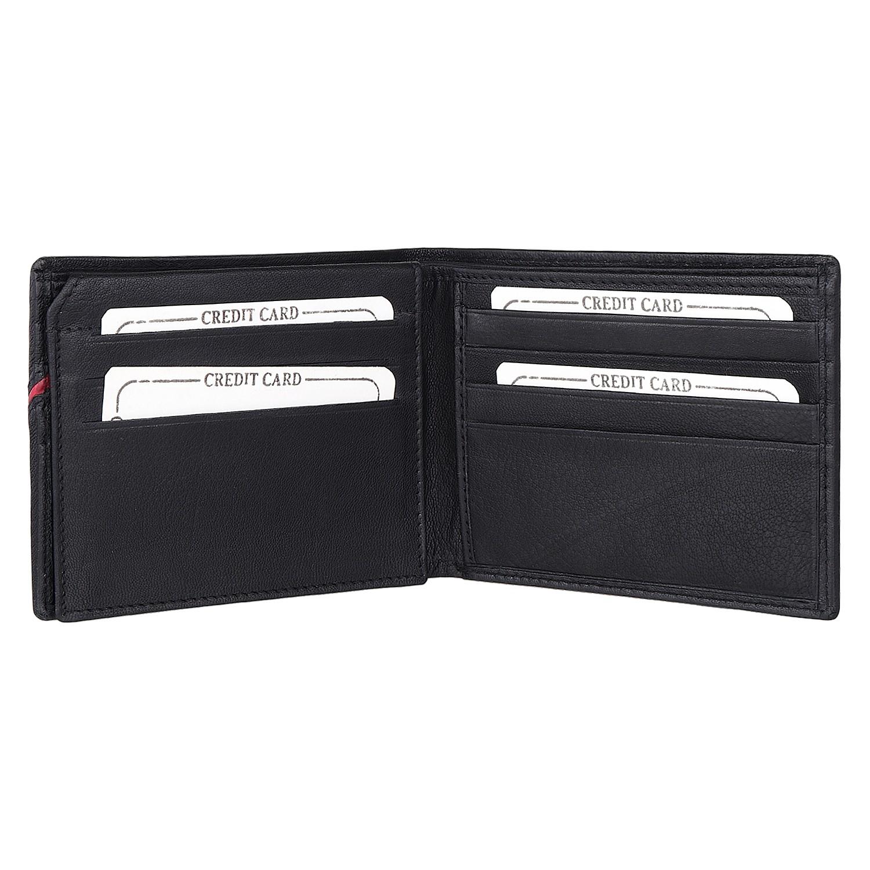 Wallet -  KGWL103