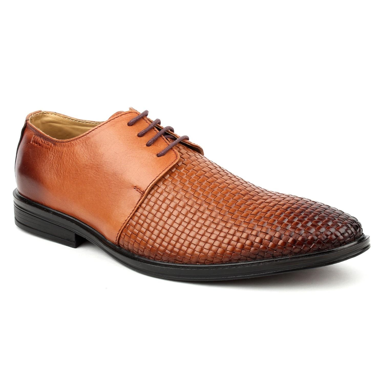Shoes -  KS237