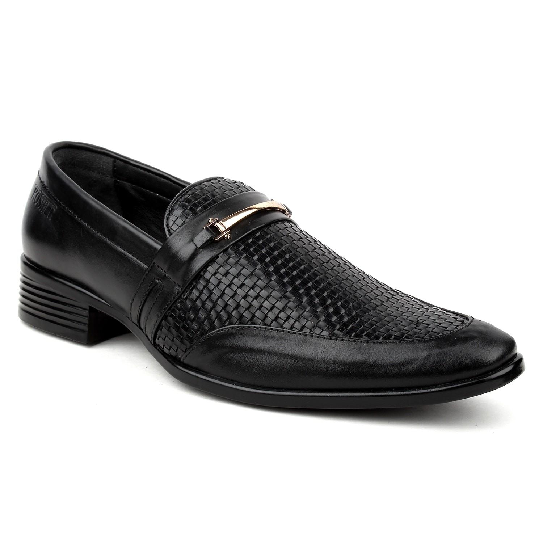 Shoes -  KS238