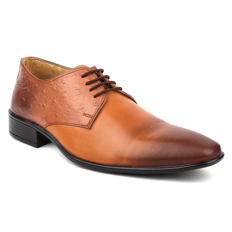 Shoes -  KS240
