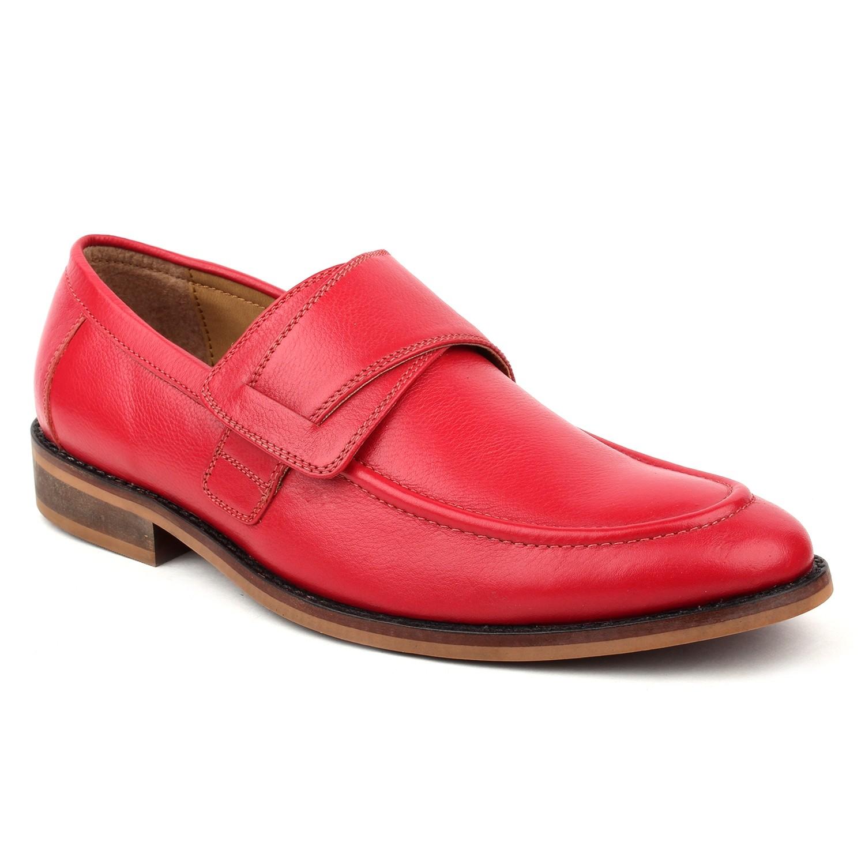 Shoes -  KS251