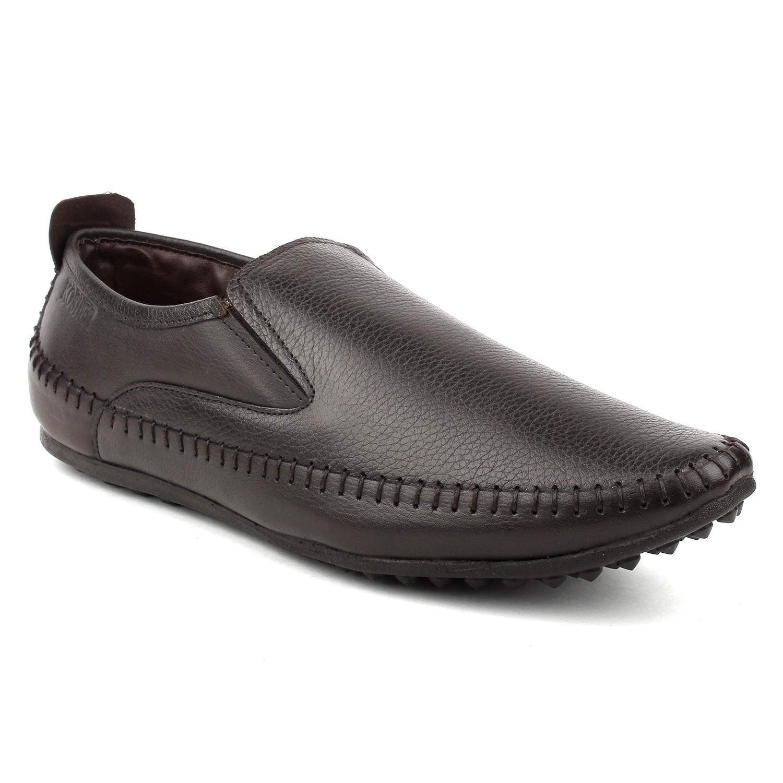 Shoes -  KS202