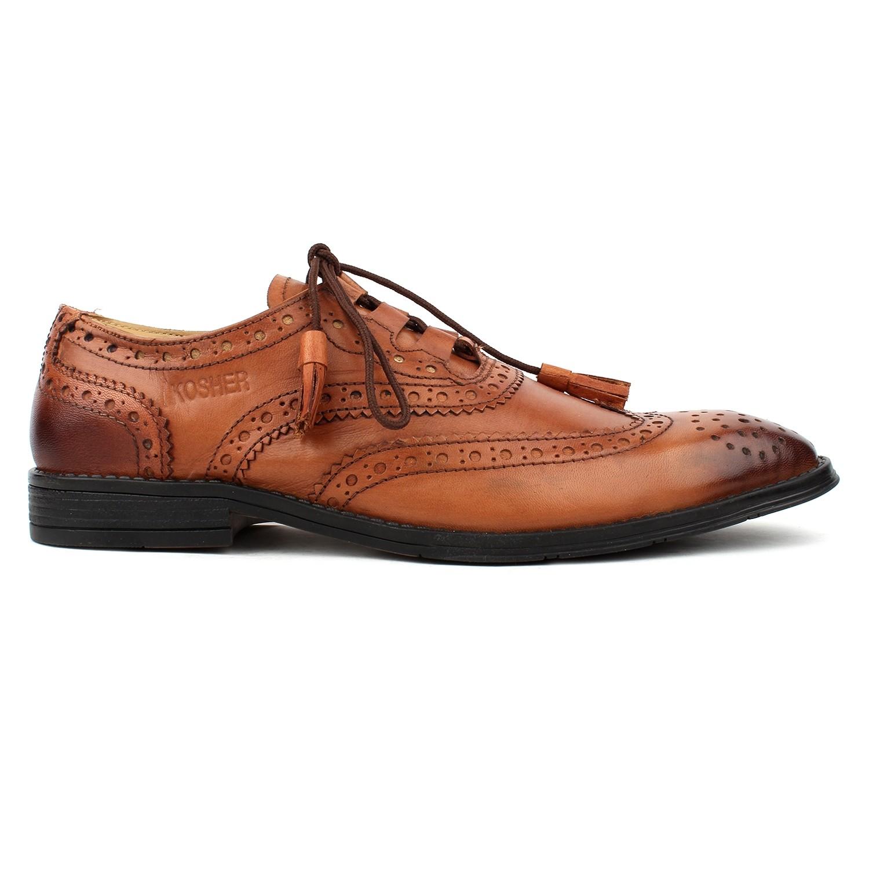 Shoes -  KS250