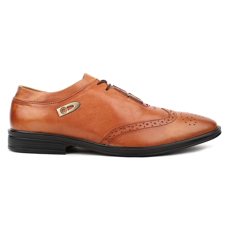 Shoes -  KS249