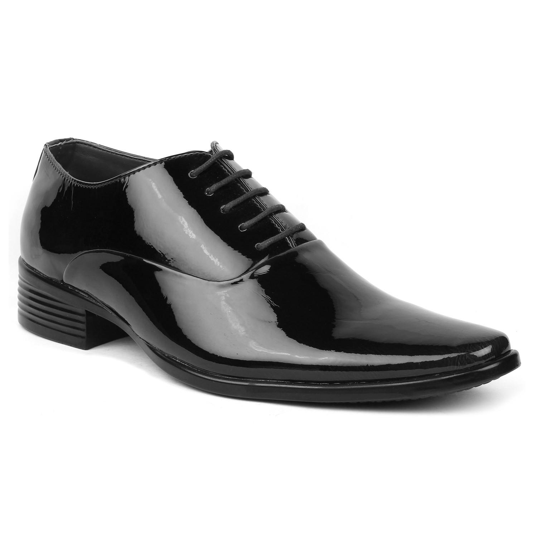 Shoes -  KCS106