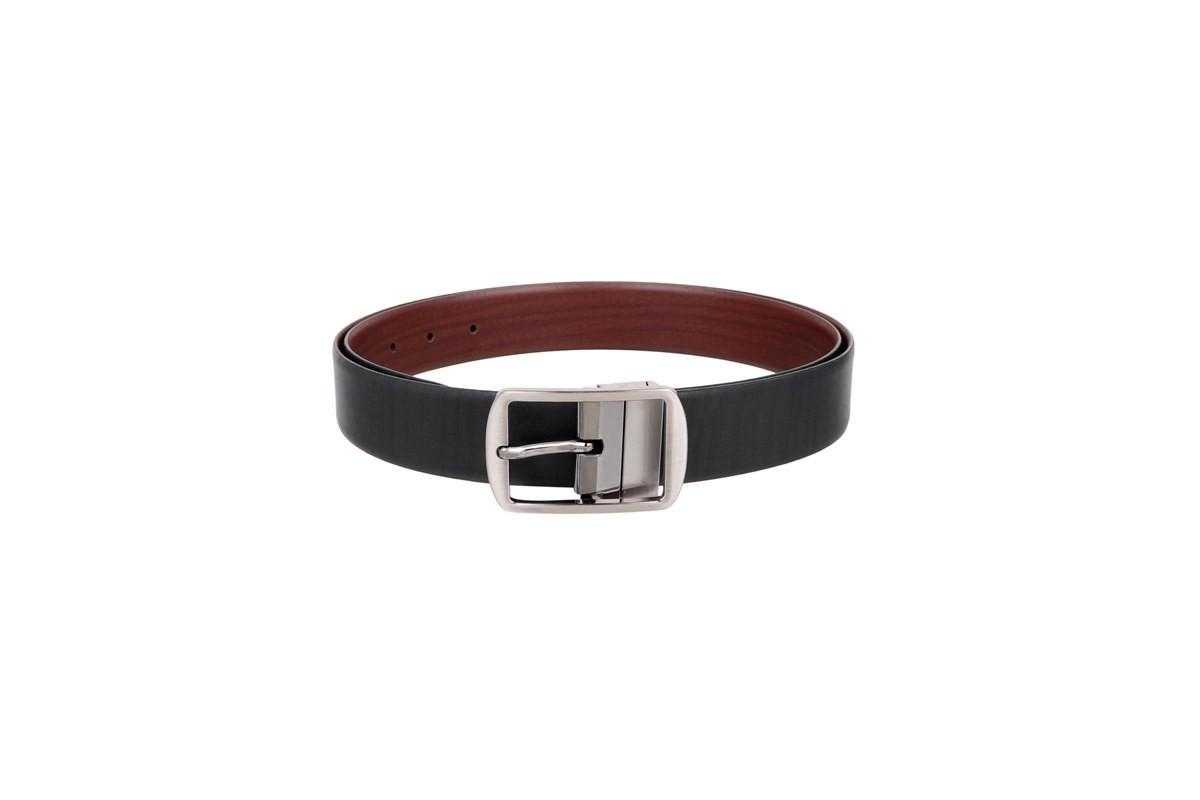 Belt -  KBLT222