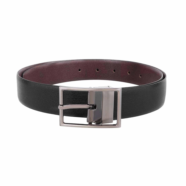 Belt -  KBLT212