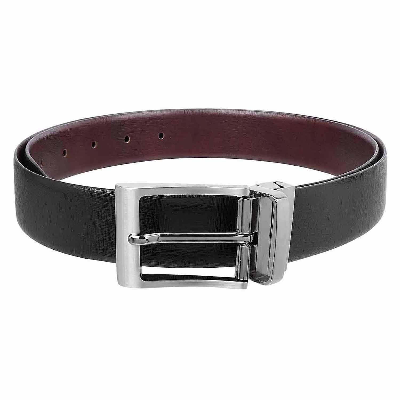 Belt -  KBLT219