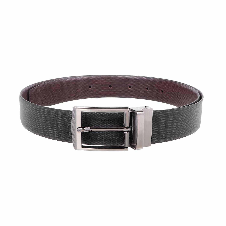 Belt -  KBLT217