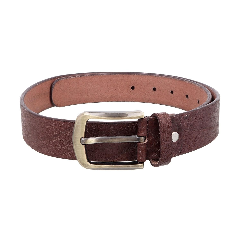 Belt -  KBLT238