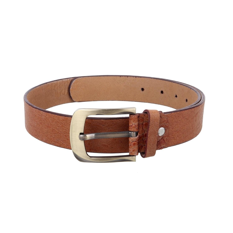 Belt -  KBLT237