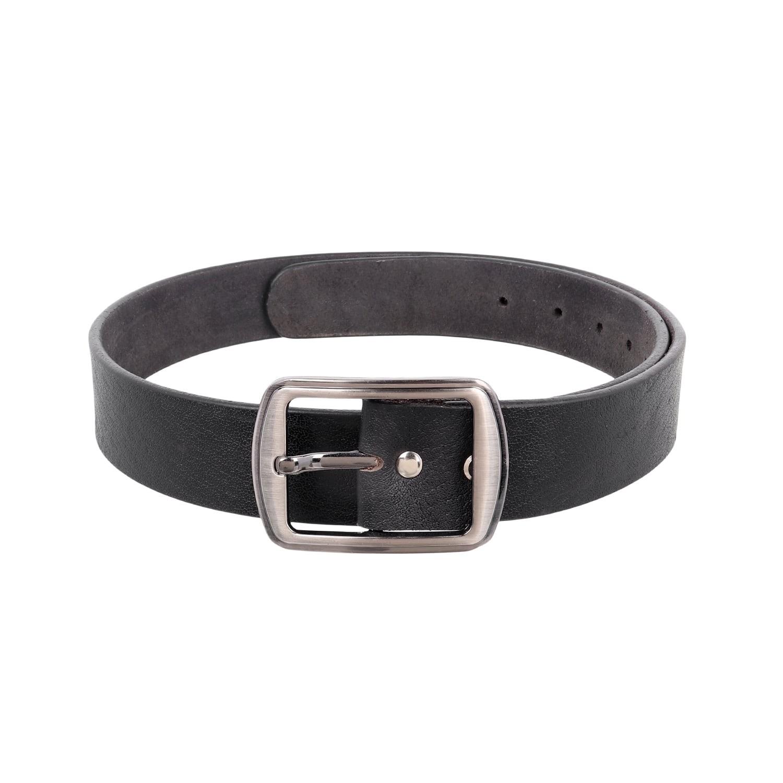 Belt -  KBLT224