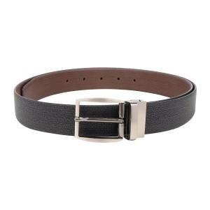 Belt -  KBLT209