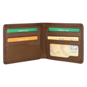 Wallet -  KGWL091