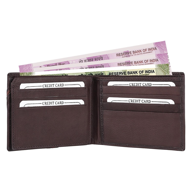 Wallet -  KGWL104