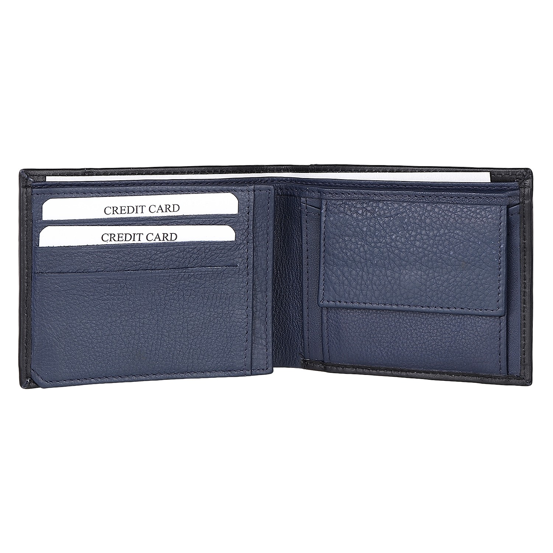 Wallet -  KGWL098