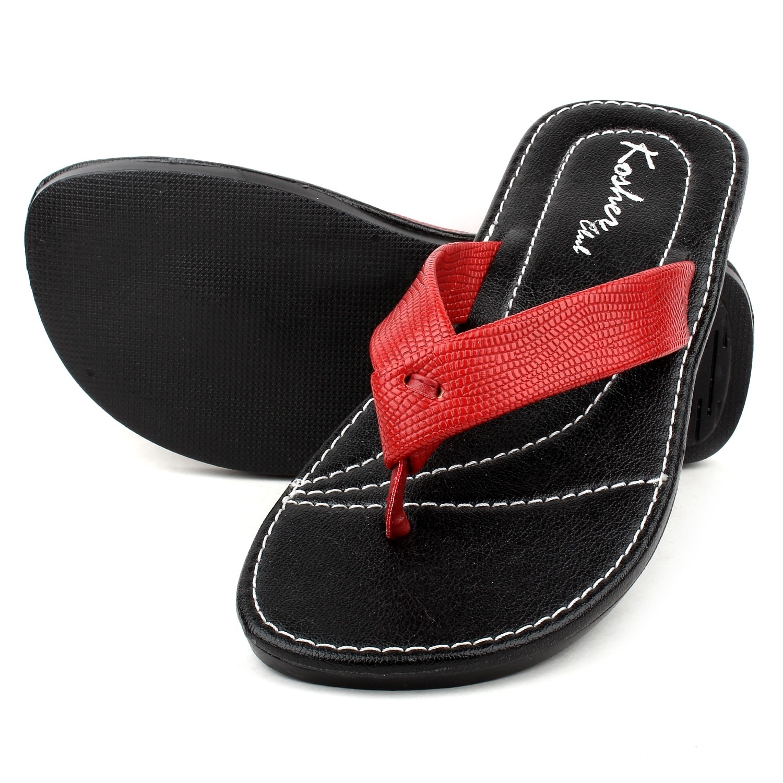 Sandal & Slipper -  KCGS009