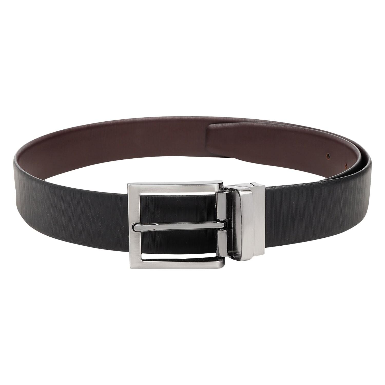Belt -  KBLT216