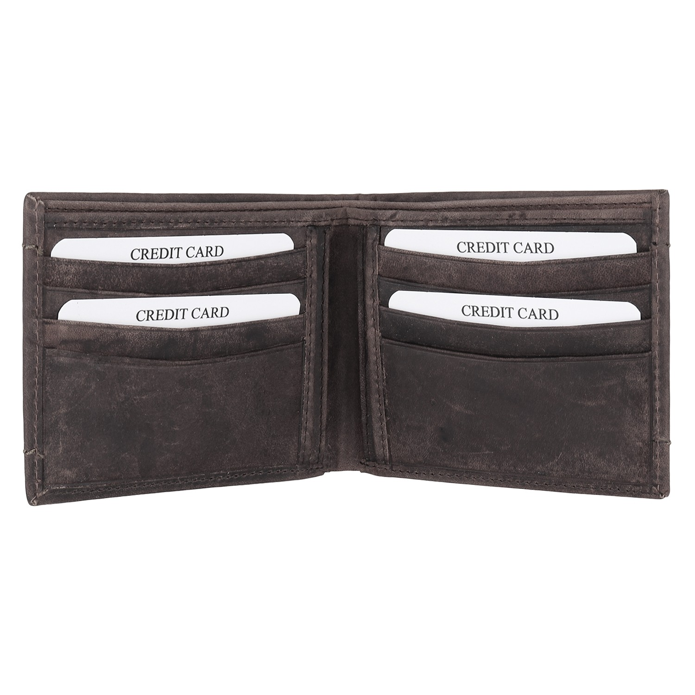 Wallet -  KGWL097