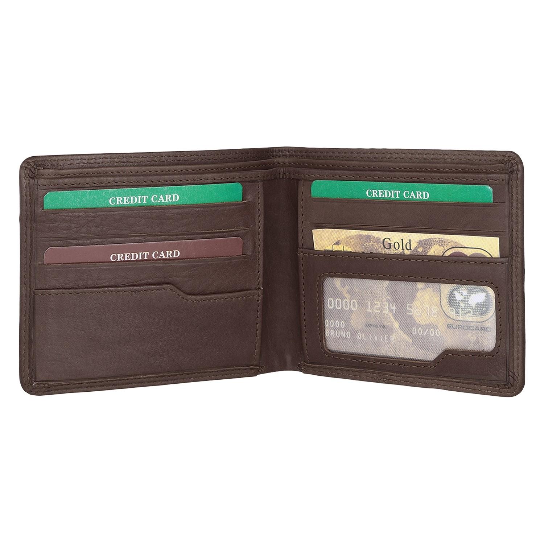 Wallet -  KGWL100