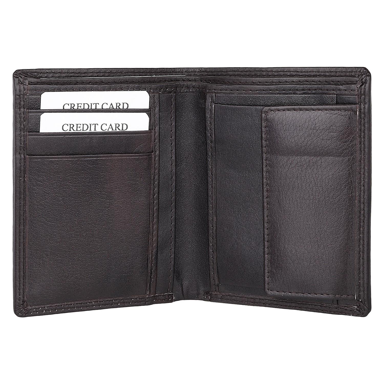 Wallet -  KGWL099