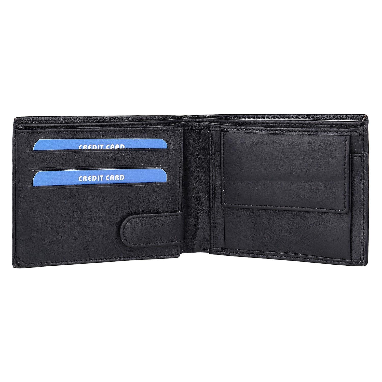 Wallet -  KGWL105