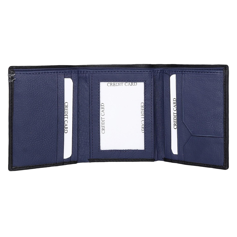 Wallet -  KGWL102