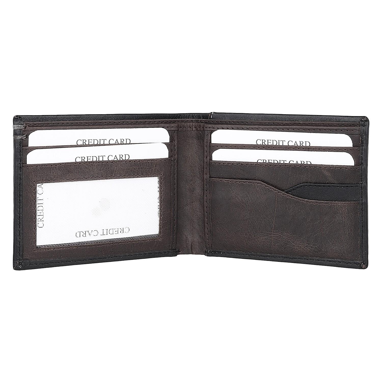 Wallet -  KGWL095