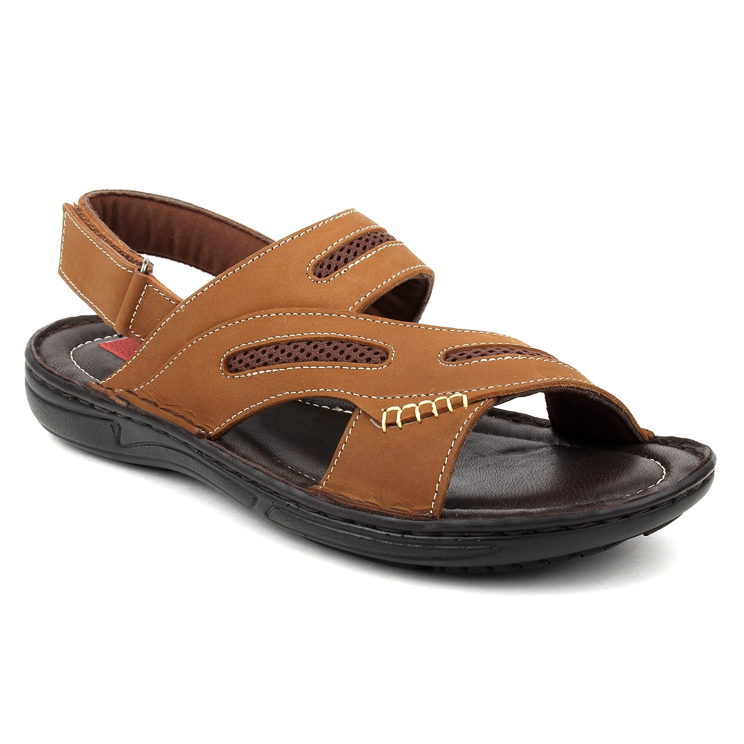 Sandal & Slipper -  KGS047