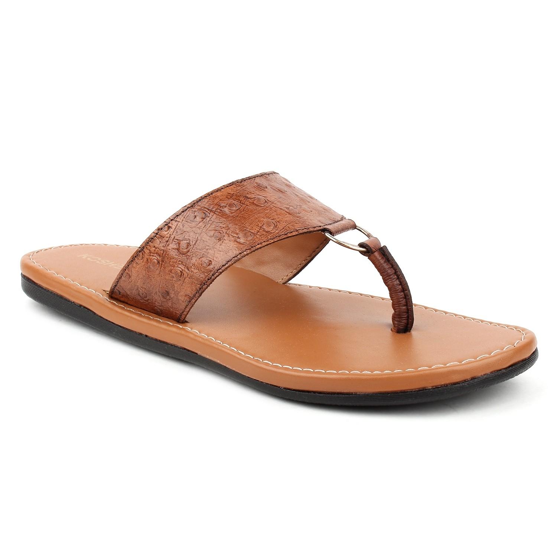 Sandal & Slipper -  KGS049