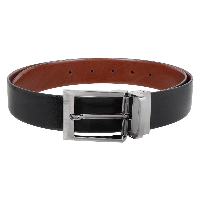 Belt -  KBLT220