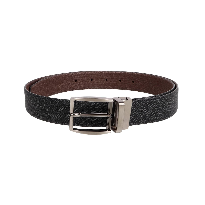 Belt -  KBLT208