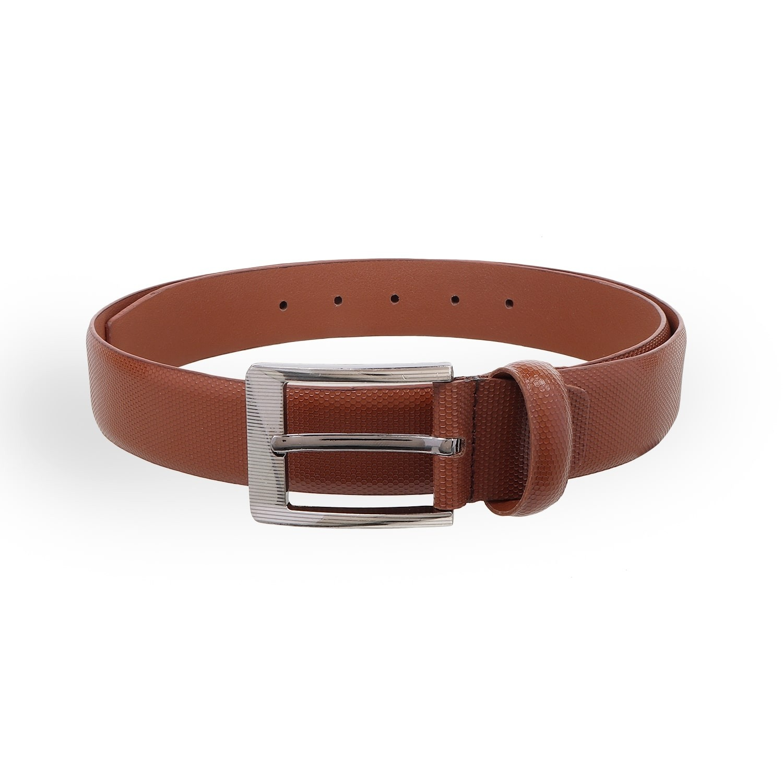 Belt -  KBLT236