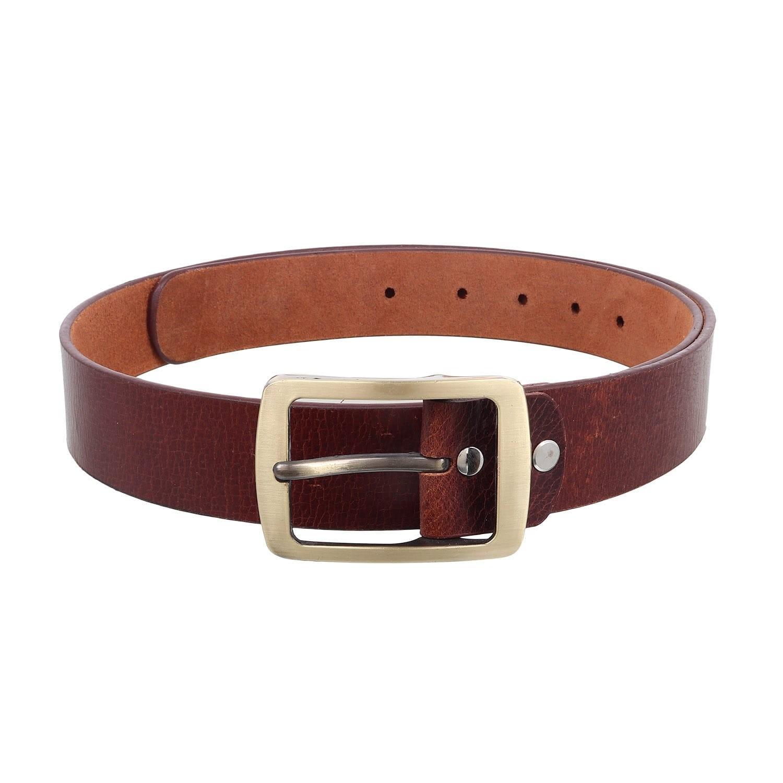 Belt -  KBLT235