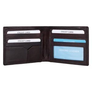 Wallet -  KGWL093