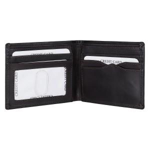 Wallet -  KGWL094