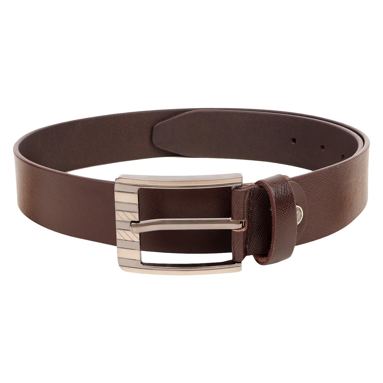 Belt -  KBLT233