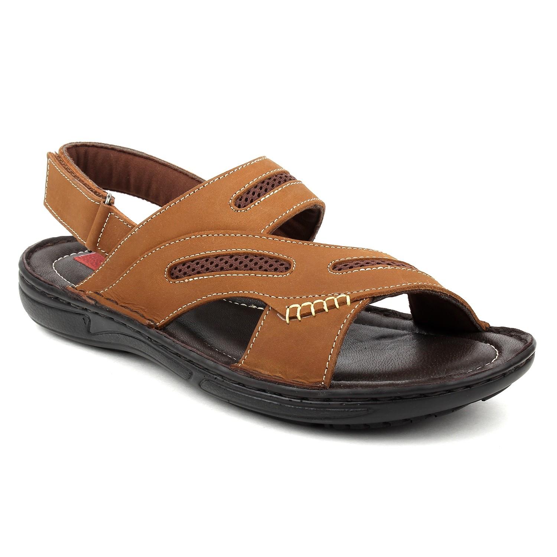 Sandal & Slipper -  KGS047
