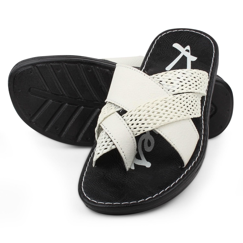 Sandal & Slipper -  KCGS005